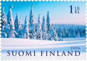 >Finland