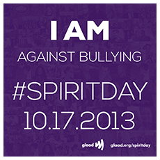SpiritDay_Badge2013