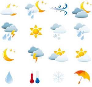 weather-icon-set1
