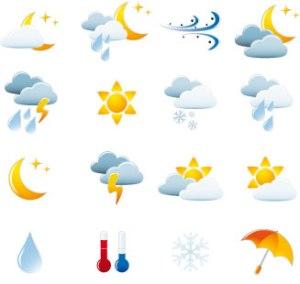 weather-icon-set1