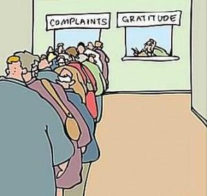 complaints-300x284
