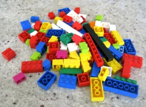 lego_pile_of_bricks