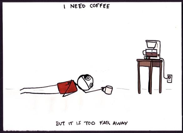 ineedcoffee