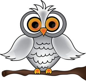 owl-clipart-black-and-white-4TbKx8jTg