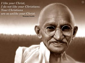 Mahatma-Gandhi-Religion-Quotes-Images