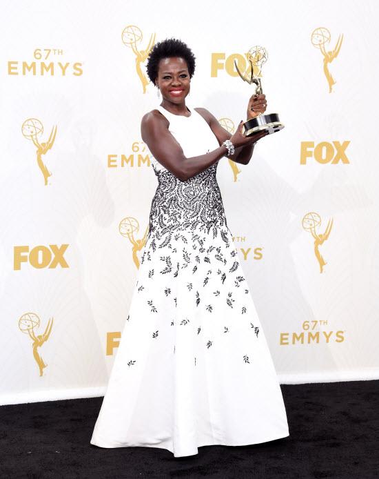 Viola-Davis-Emmys-2015-1