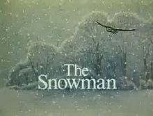 220px-The_Snowman