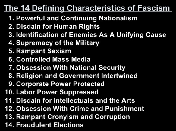fascism-50-728