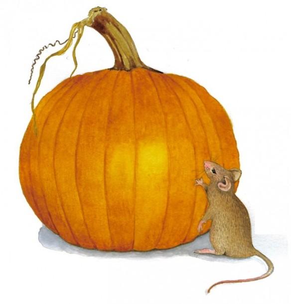 pumpkin1-668x700