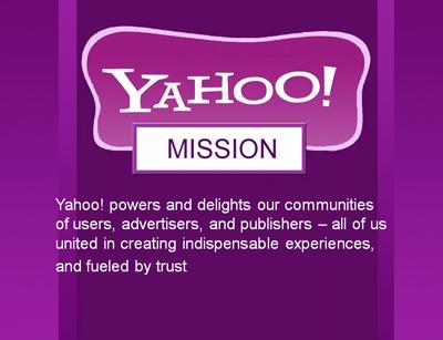 yahoo_mission