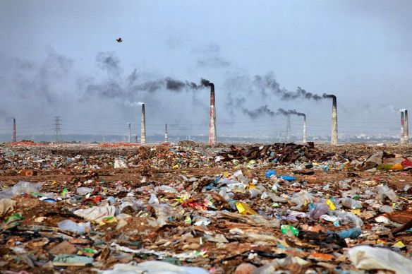 endless-view-of-pollution-in-bangladesh