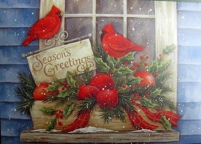 45497-seasons-greetings