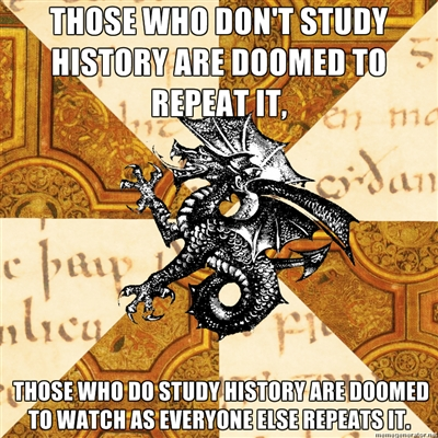 study-history