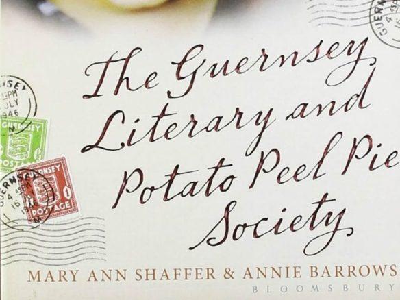 theguernseyliteraryandpotatopeelpiesociety_bookcover-portion-864x648