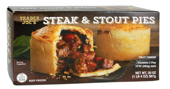 steak-and-stout-pie