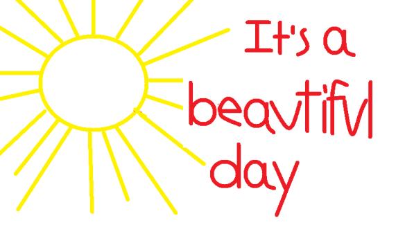 its-a-beautiful-day1