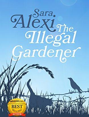 illegal gardener