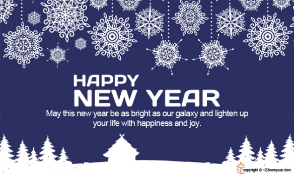 newyear-e-cards-greetings